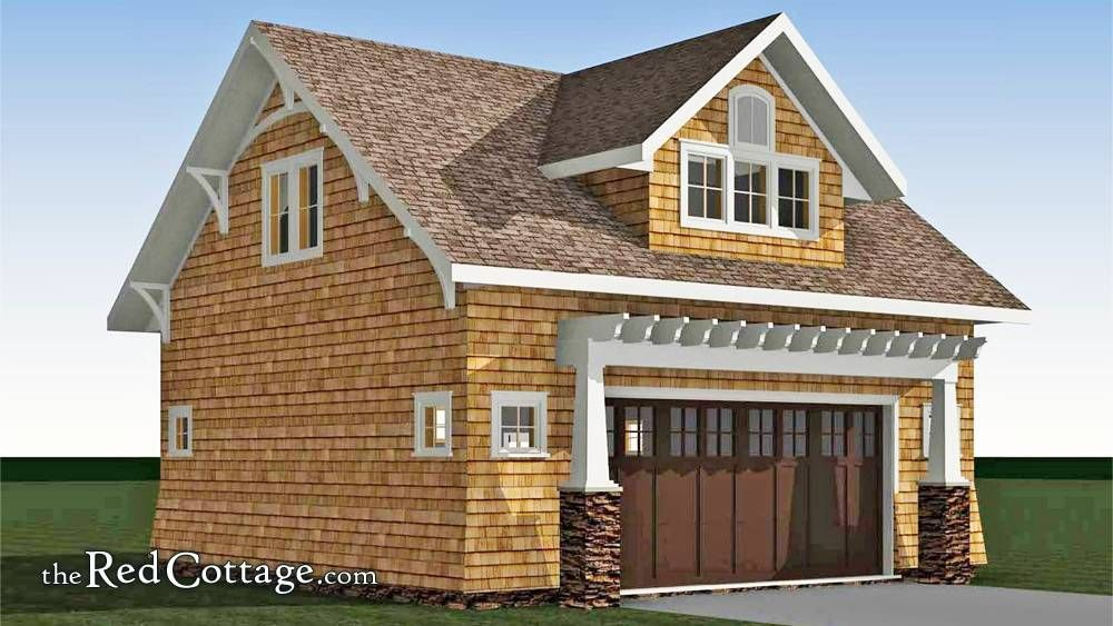 House Plans In 2020 Small Bungalow Garage Apartments House Plans