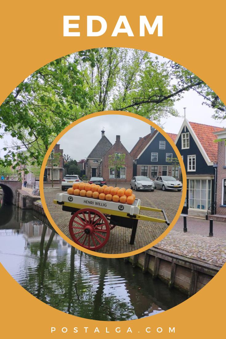 Pin De Postalga En Países Bajos Amsterdam Paises Bajos Viajes