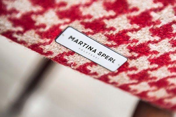 http://www.designedforliving.com/wp-content/uploads/2014/08/Martina-Sperl-Designed-for-Living-3.jpg