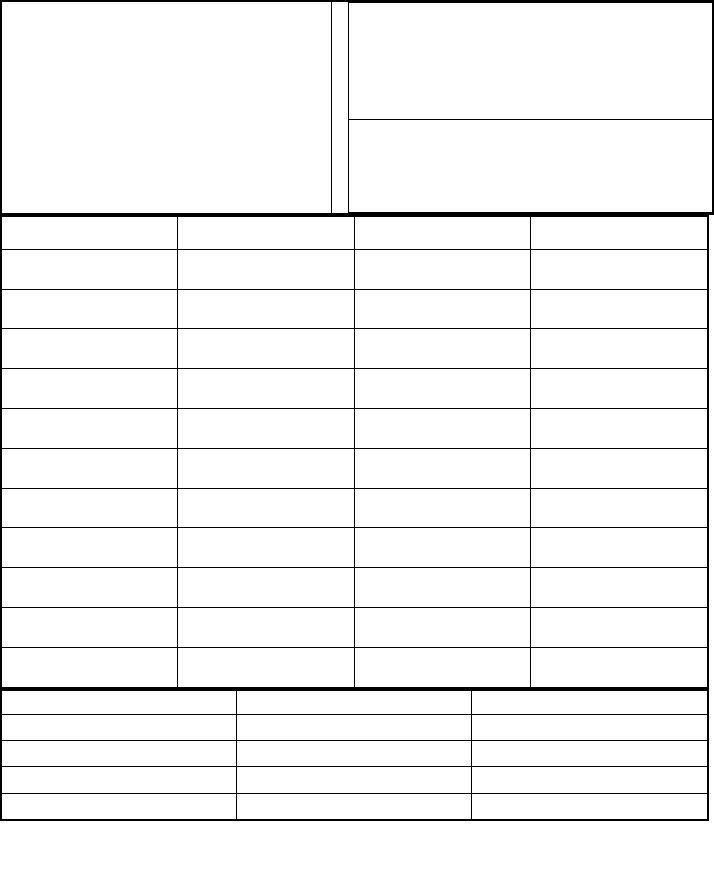 schedule planning worksheet scribd for the home pinterest