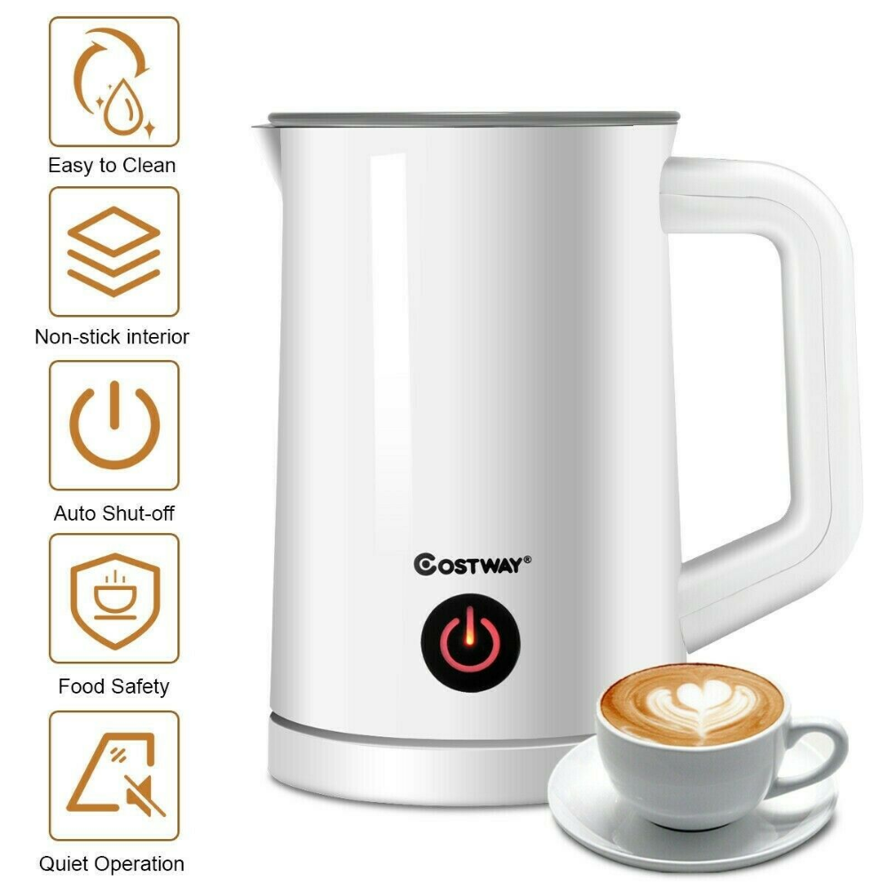 Details about Electric Automatic Milk Stirring