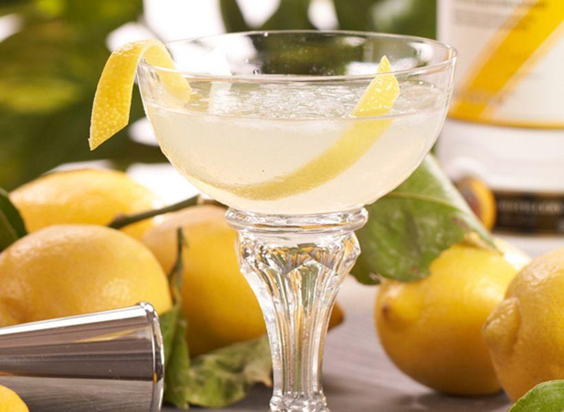 West side recipe pop juice and lemon enjoy a west side a drink using ketel one citroen flavored vodka lemon forumfinder Image collections
