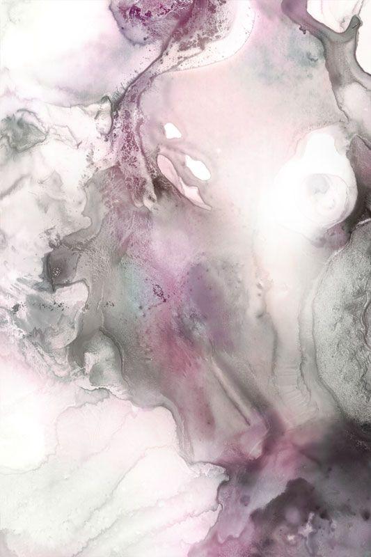 Nude Sepia II   PI Creative Art, online art, art online