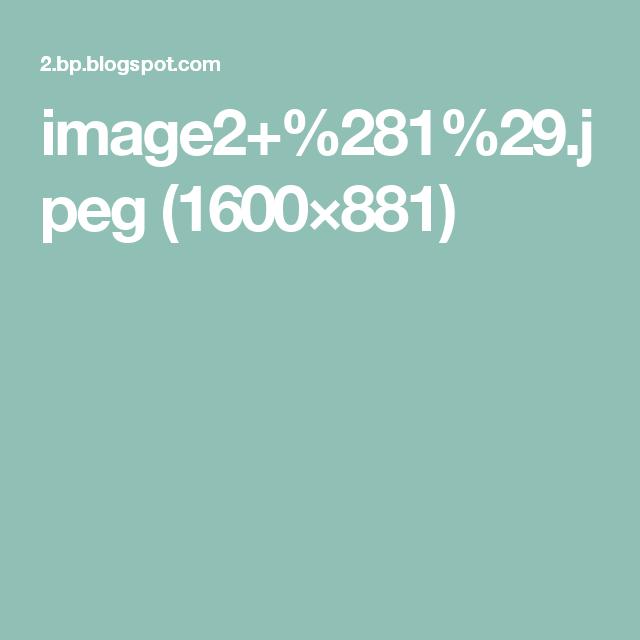 image2+%281%29.jpeg (1600×881)