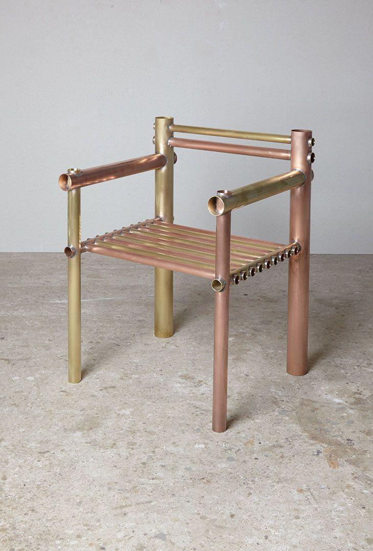 Elegant Max Lamb Furniture   Google Search