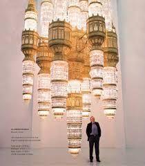 Image result for world lighting concept
