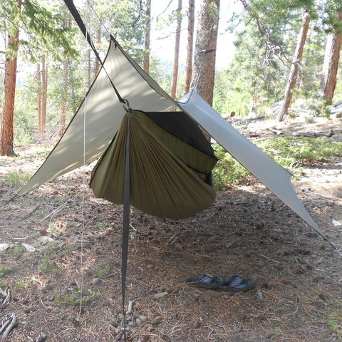 Use promo code  PINME  for 40% off all hammocks on maderaoutdoor.com & Use promo code