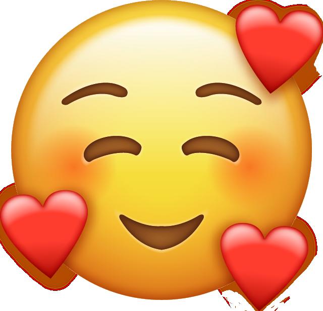 Dekoration Trend Adli Kullanicinin Love Panosundaki Pin 2020 Emoji Cikartma Gulen Yuzlu Semboller