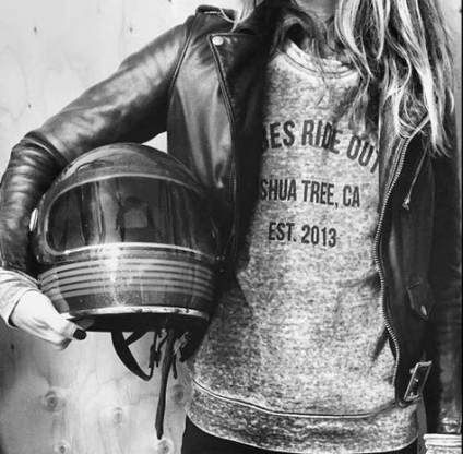 Trendy motorcycle girl photography biker chick ideas