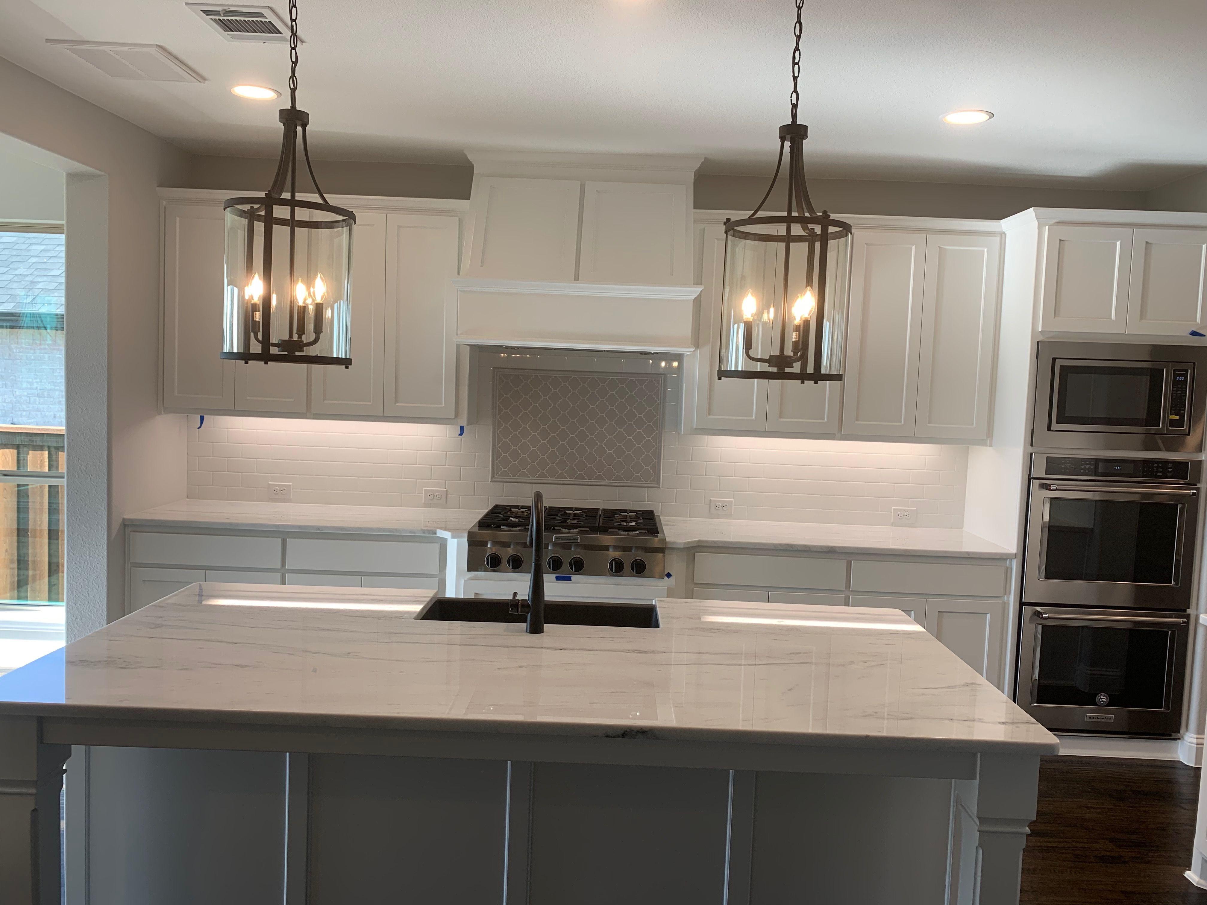 Tesoro Bianco Marble By Allure Natural Stone Kitchen Interior Kitchen Countertops Marble Countertops