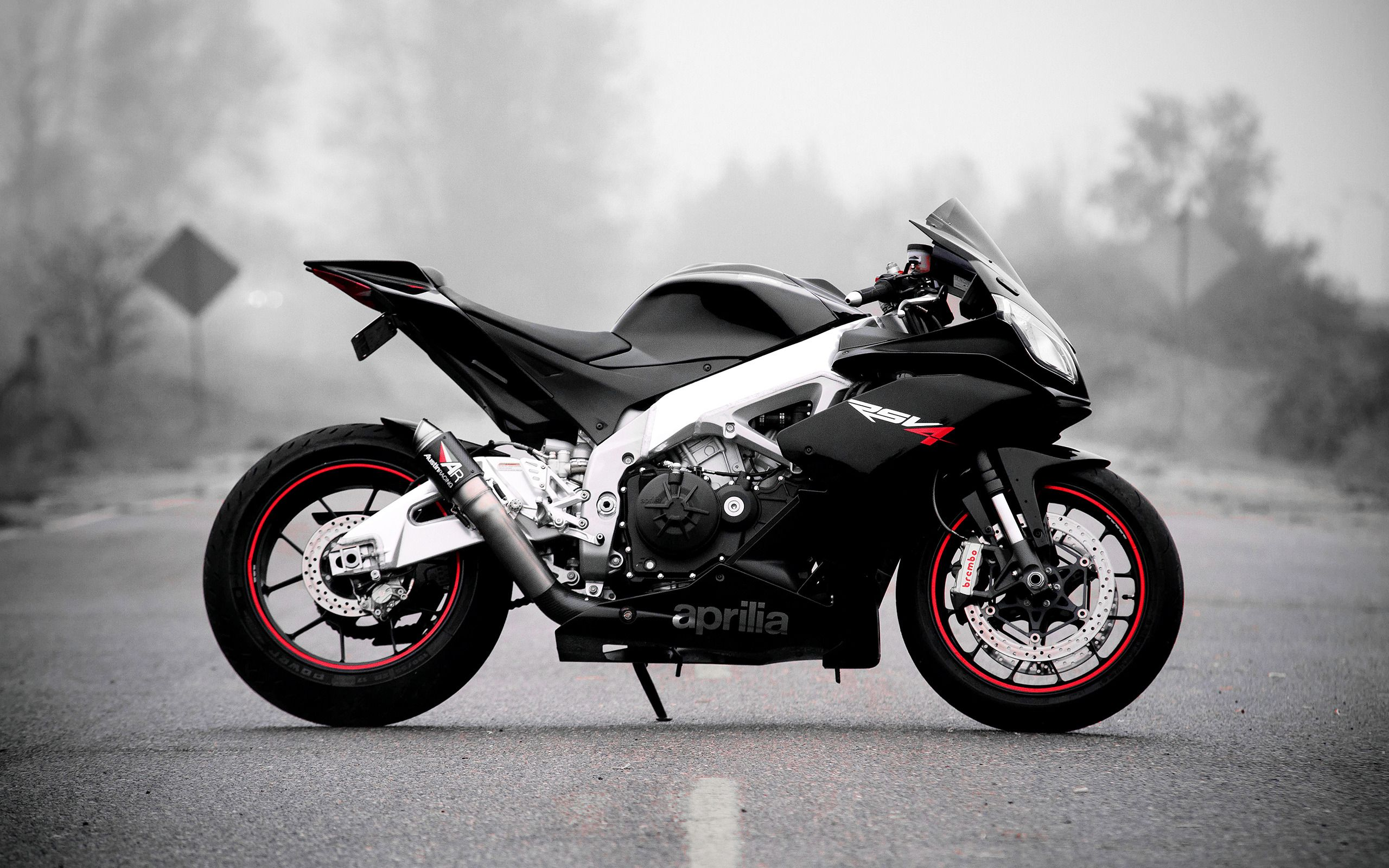 Aprilia Rsv4 Hd Wallpapers Http Wallbervation Com Aprilia Rsv4