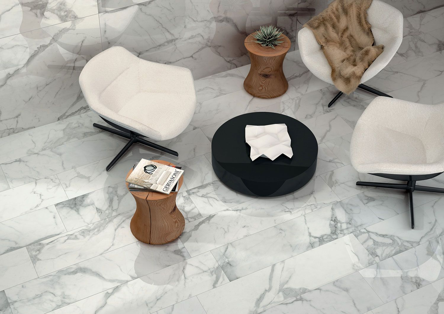 Jewels encore marble effect tiles mirage ferrari floor jewels encore marble effect tiles mirage dailygadgetfo Gallery