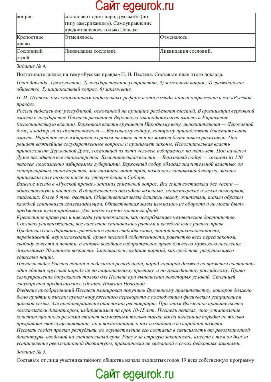 Списывай.ру 5 класс математика виленкин жохов чесноков шварцбурд контрольная работа