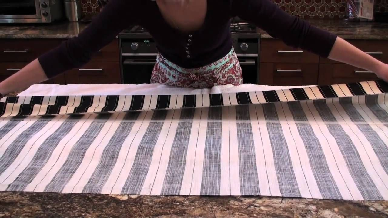 purchase cheap 8bed8 6fde5 DIY Book Sling --> no sewing needed! | Organization | Book ...