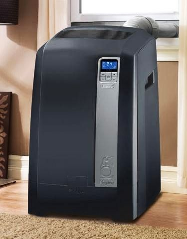 about portable air lowes - Ventless Portable Air Conditioner