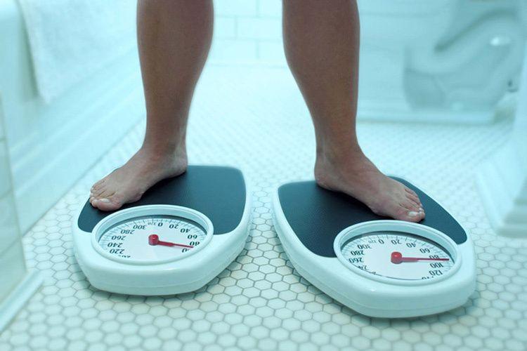 Вес картинки прикол