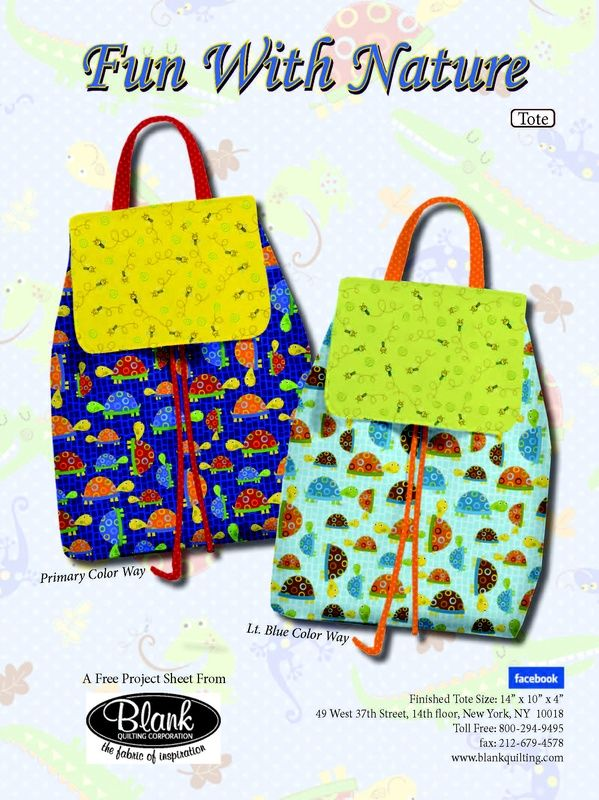 Great Free Backpack Pattern For The Kids Bags Pinterest Adorable Free Backpack Pattern