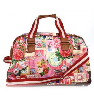 Bags MultiEn MultiEn Tassen Pip Kleding Pip Kleding Tassen Bags iTOPwXkZu
