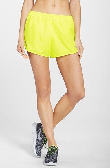 c82627e700d Nike+'Modern+Tempo'+Dri-FIT+Shorts+available+at+#Nordstrom | fitness ...
