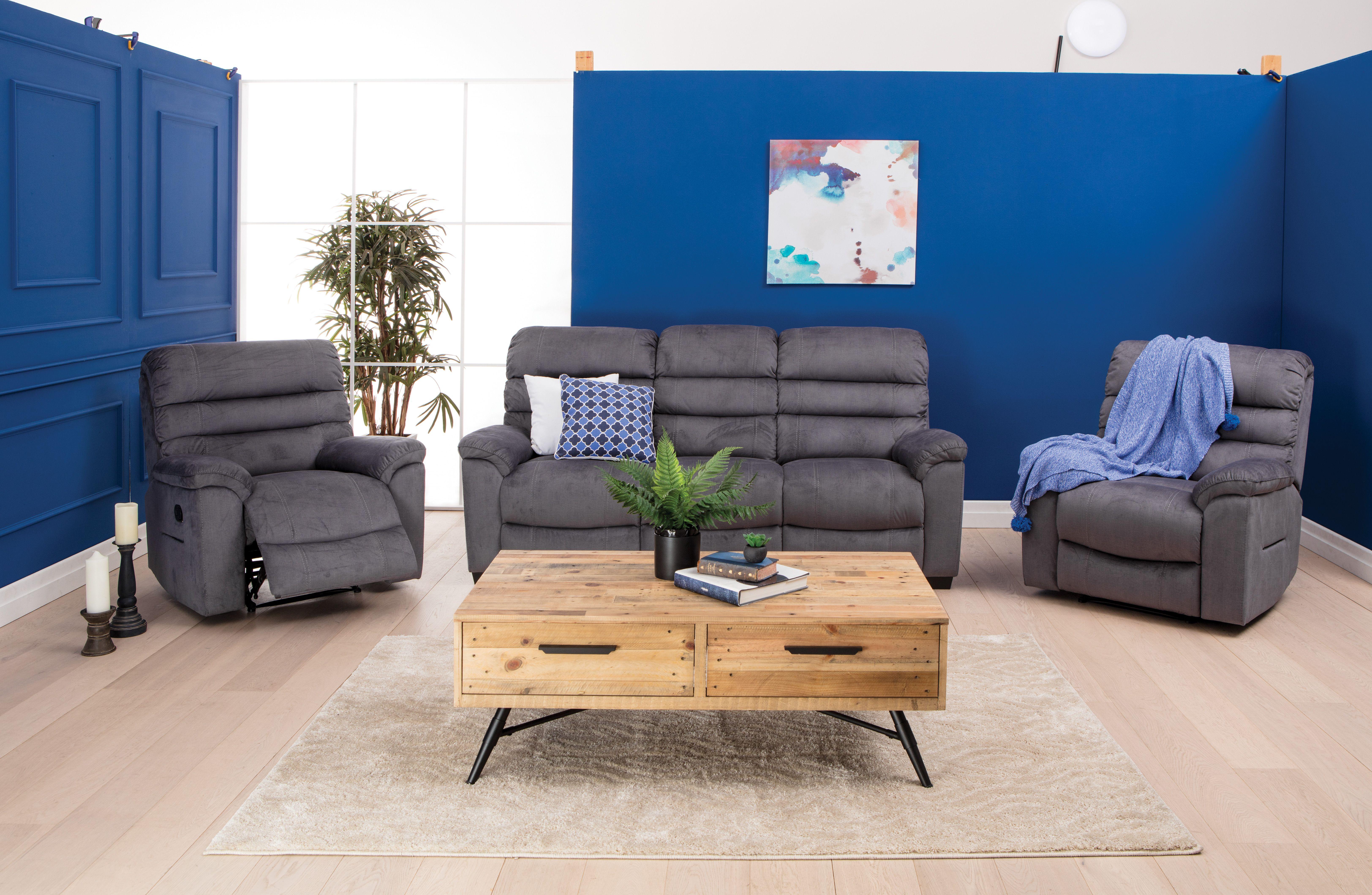Enfield Furnishers Better Furniture Best Prices Furniture Cool Furniture Outdoor Furniture Sets [ 4238 x 6496 Pixel ]
