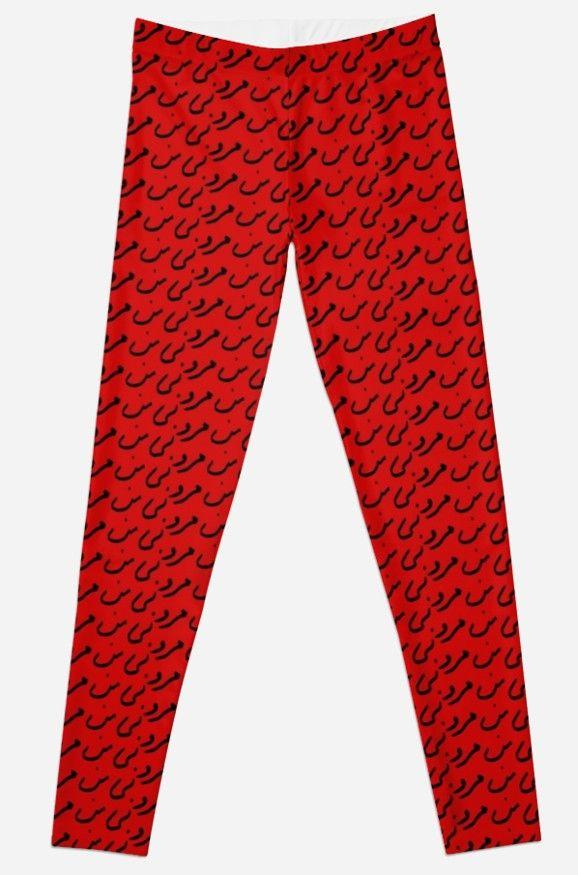 Pin On Redbubble Yoga Pants