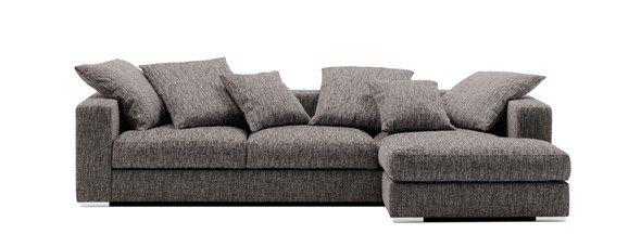 boconcept canap cenova canap s pinterest. Black Bedroom Furniture Sets. Home Design Ideas