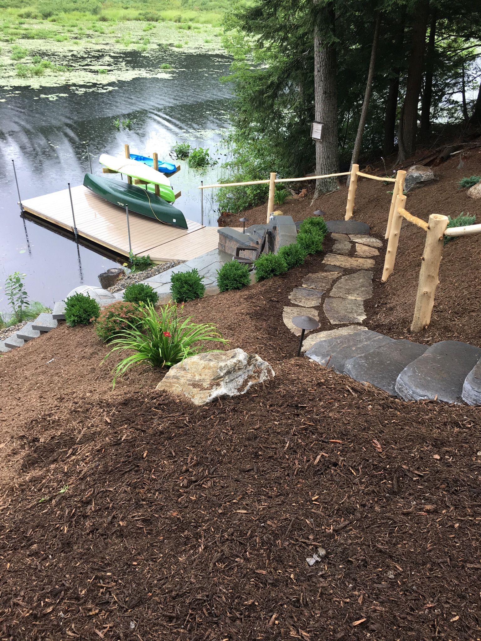 Park Art|My WordPress Blog_Steves Tree Services Landscape Hauling Excavating