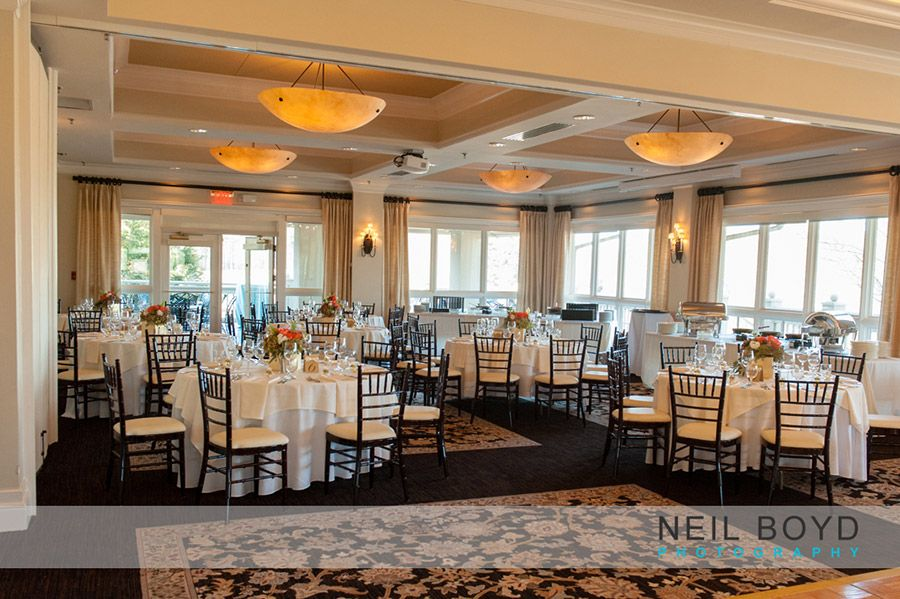 Governors Club In Chapel Hill Nc Chapel Hill Weddings Raleigh