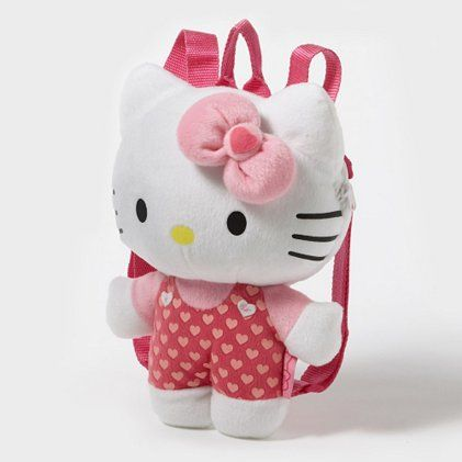 e7385bb7e List of Synonyms and Antonyms of the Word: hello kitty stuff claire's