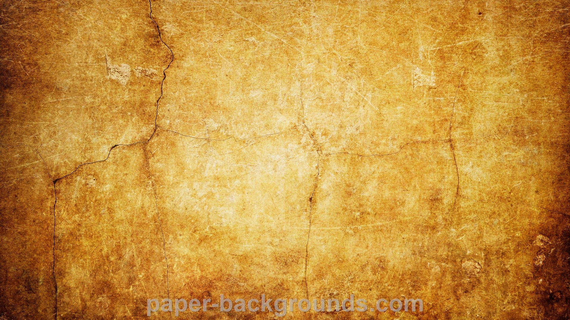 Vintage Wall Texture Background Hd Paper Backgrounds