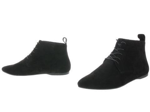 Kengät - Vagabond: LEROC | Parikuva