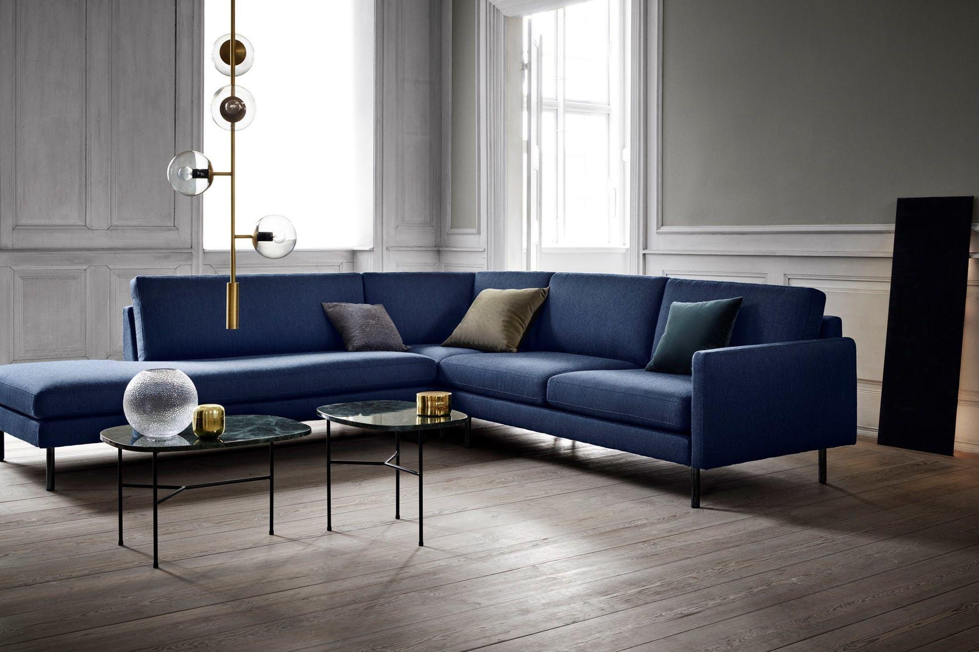 Scandinavia Remix Sofa By Bolia Sofa Design Scandinavia Sofa Contemporary Furniture Design