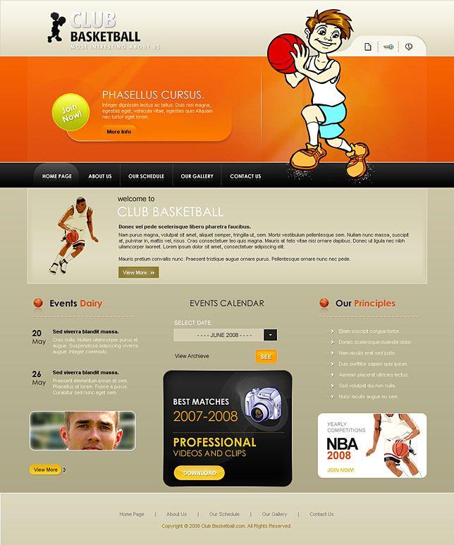 downloadable website templates templates pinterest template