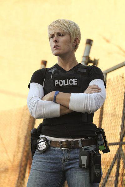Colleen Deegan Police Women Of Cincinnati Pictures Bio News Police Women Female Cop Military Women