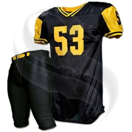 674f0eb8223 Custom football jersey #customize #your #own #football #jersey #custom #
