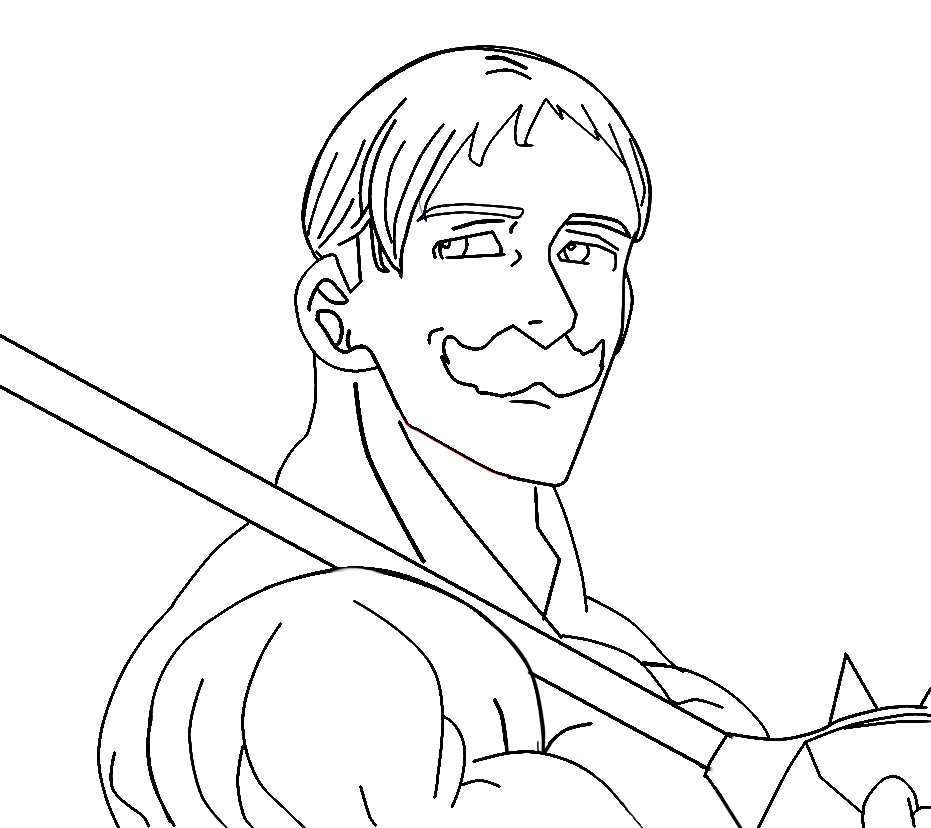 Aprendeadibujar Dibujo Paso A Paso Dibujos Como Dibujar