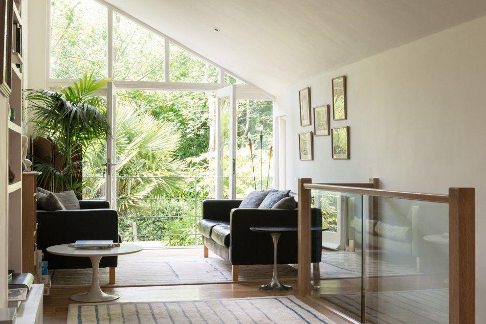Hawkhurst kent the modern house interior 03 pinterest modern hawkhurst kent the modern house indoor gardensunken workwithnaturefo