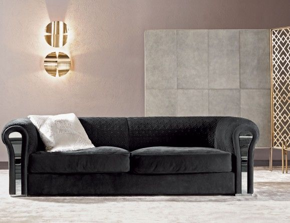 Rugiano Mobili ~ Best rugiano images anna italian furniture and