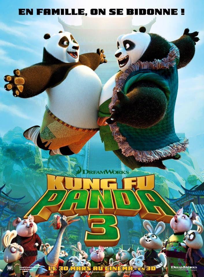 kung fu panda 3 hindi dubbed download mkv