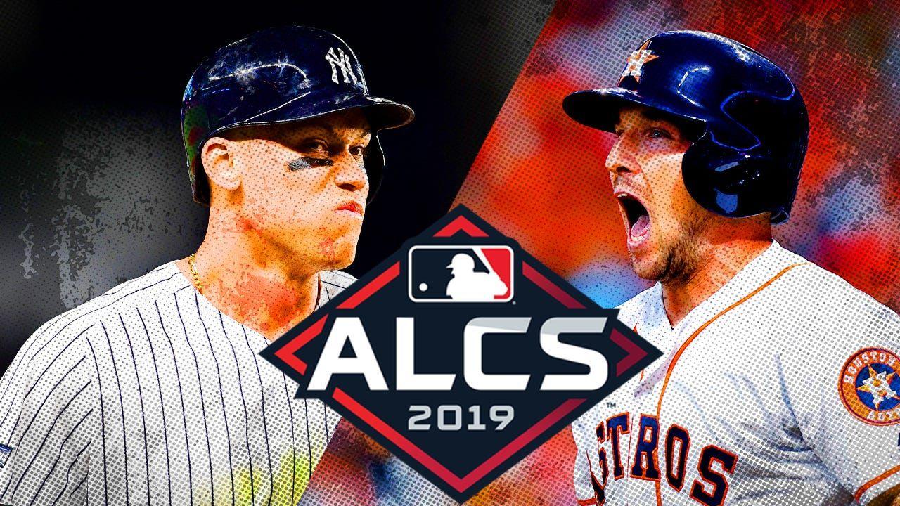 Mlb Yankees V Astros Live Tonight 3am At Shamrock The Post Mlb Yankees V Astros Live Tonight 3am At Shamrock Appeare Mlb Yankees Mlb Sports