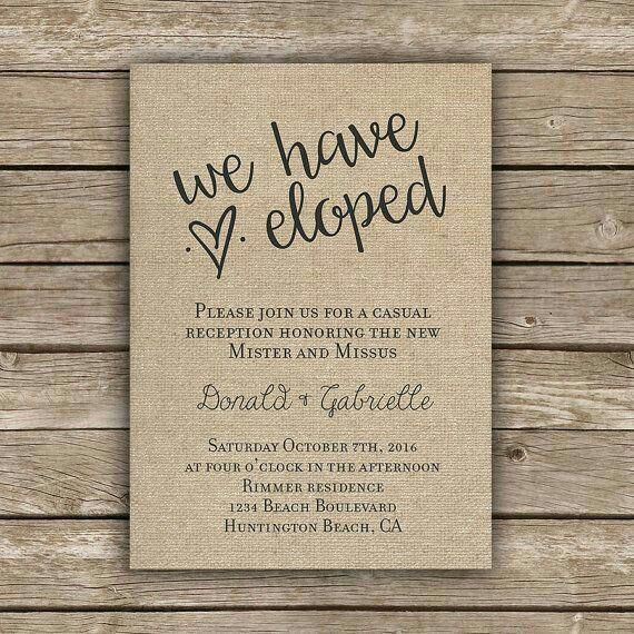 Small Wedding On A Budget: #smallweddingsideasbackyard In 2019