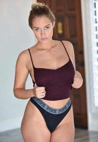 Agnija Ditkovskyte nude (91 images) Is a cute, 2016, panties