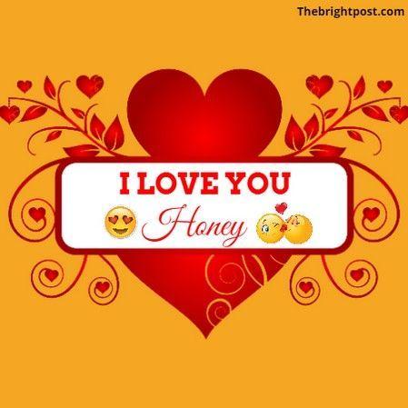 I Love You Baby Status I Love You Baby Status For Facebook Whatsapp Facebook Status Whatsapp I Love You Honey Love You Baby I Love You Animation