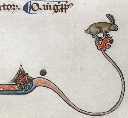Aristotle, De Generatione et Corruptione, France 14th century  Tours, Bibliothèque municipale, ms. 679, fol. 89