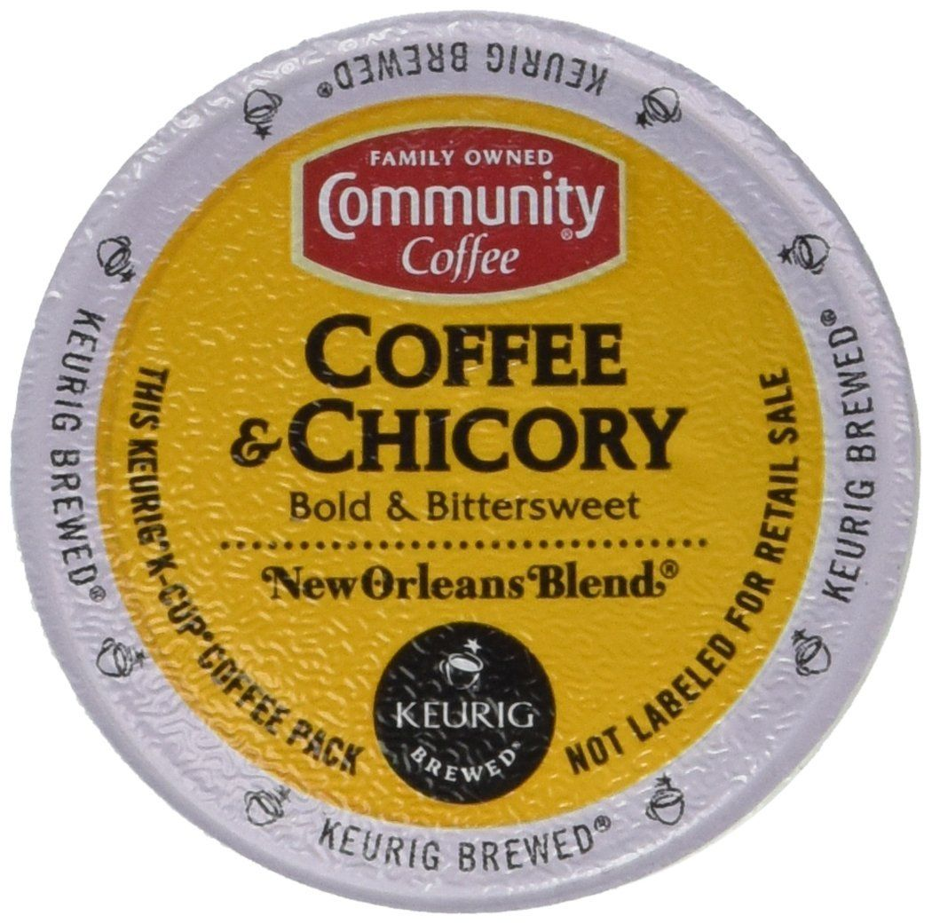 45++ Union coffee and chicory new orleans ideas in 2021