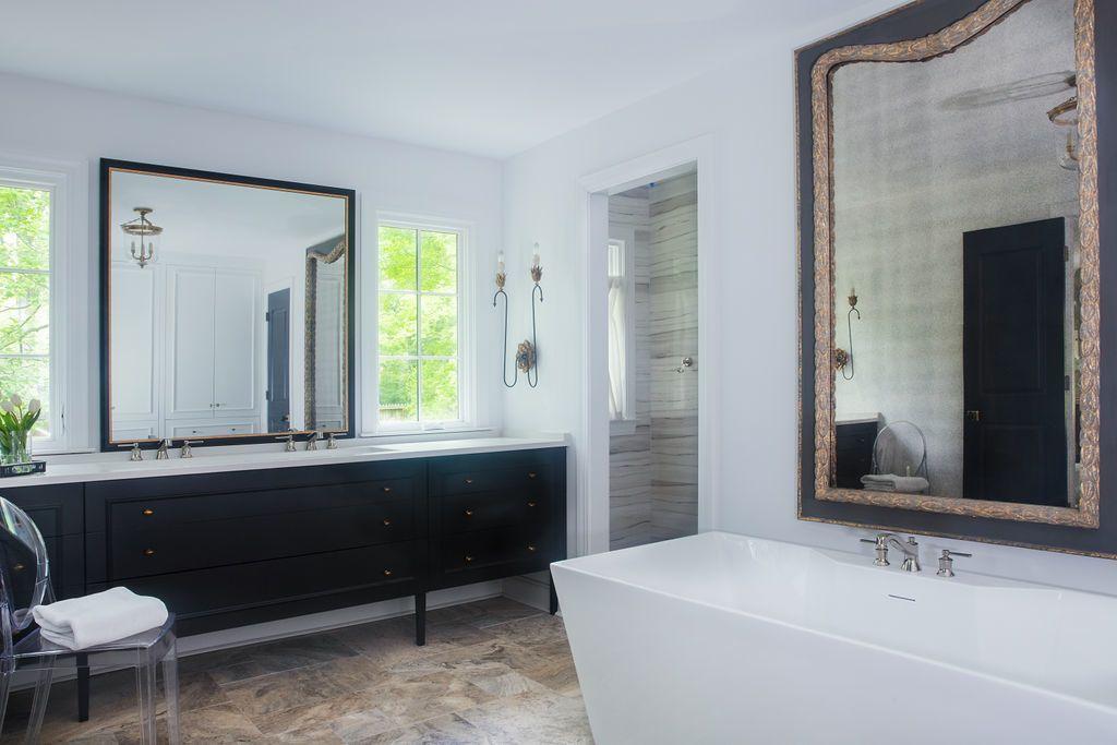 2020 Kitchen Bath Trends Bathroom Design Decor Bath Trends Bathroom Design