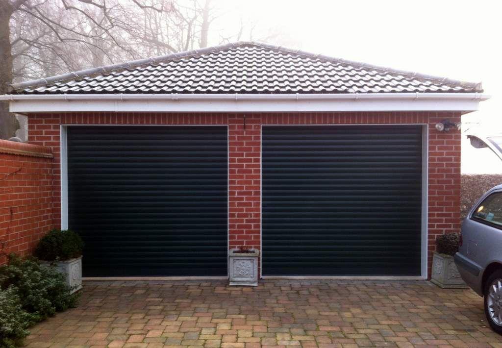 Garage Door Opener Maintenance In New Haven Connecticut Garage Door