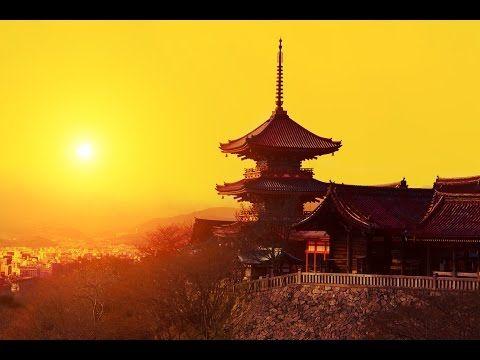 6 Hour Relaxing Meditation Music Tibetan Music Shamanic Healing Music Relax  E2 98 Af647 Youtube