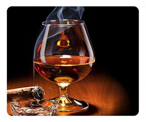 Pin By Liju On Products In 2019 Cigars Whiskey Glass Cigars