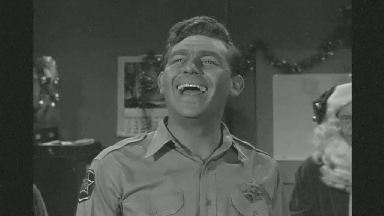 TCNW 561: Mayberry Christmas to All 2019 in 2020 | Christmas